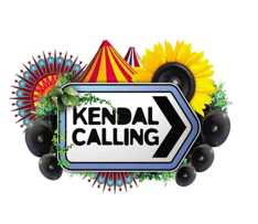 Mark Lanegan Band, Gaz Coombes, Temples Kendal Calling