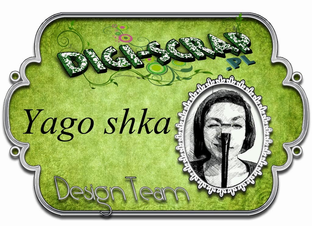 yagoshkaart.blogspot.com