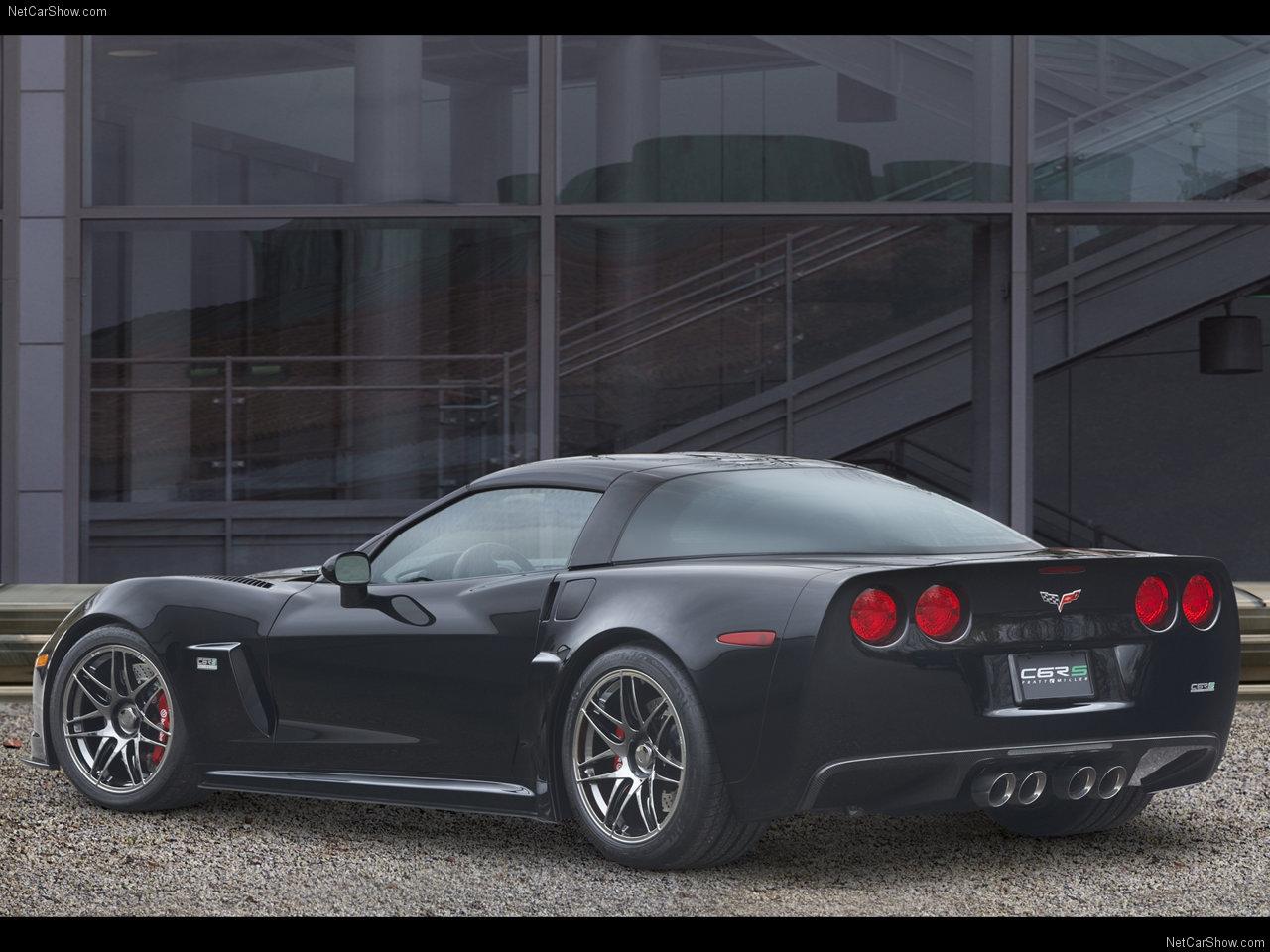http://3.bp.blogspot.com/-WNuDcMqON1Q/TXSVx0qpgnI/AAAAAAAAMeI/v-fIvMeSVbE/s1600/Chevrolet-Jay_Lenos_Corvette_C6RS_E85_2007_1280x960_wallpaper_02.jpg