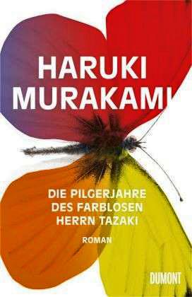 http://www.dumont-buchverlag.de/buch/Haruki_Murakami_Die_Pilgerjahre_des_farblosen_Herrn_Tazaki/13343