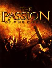 La pasión de Cristo (2004) [Latino]