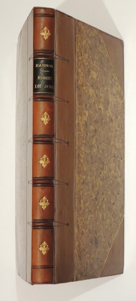 http://www.librairie-listesratures.com/livre-12773.html