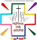 Pastoral dos Acólitos