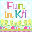 Fun in K/1