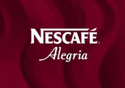 Julho 2011 trade eye a nestl professional amplia seu portflio na categoria de bebidas out of home a marca criou o cappuccino moa que mistura o caf com o leite condensado fandeluxe Images