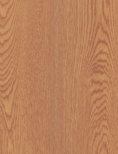 oak decorative paper