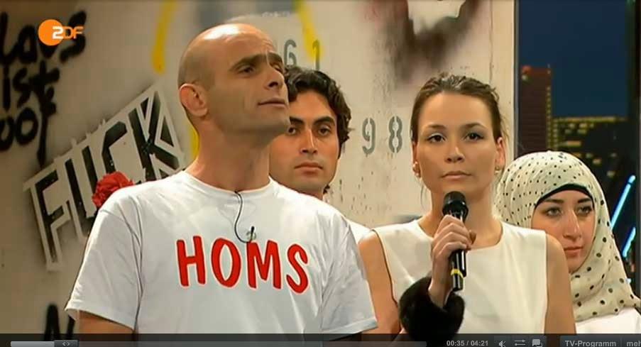 http://www.zdf.de/ZDFmediathek/beitrag/video/2286696/Janna-Janna#/beitrag/video/2286696/Janna-Janna