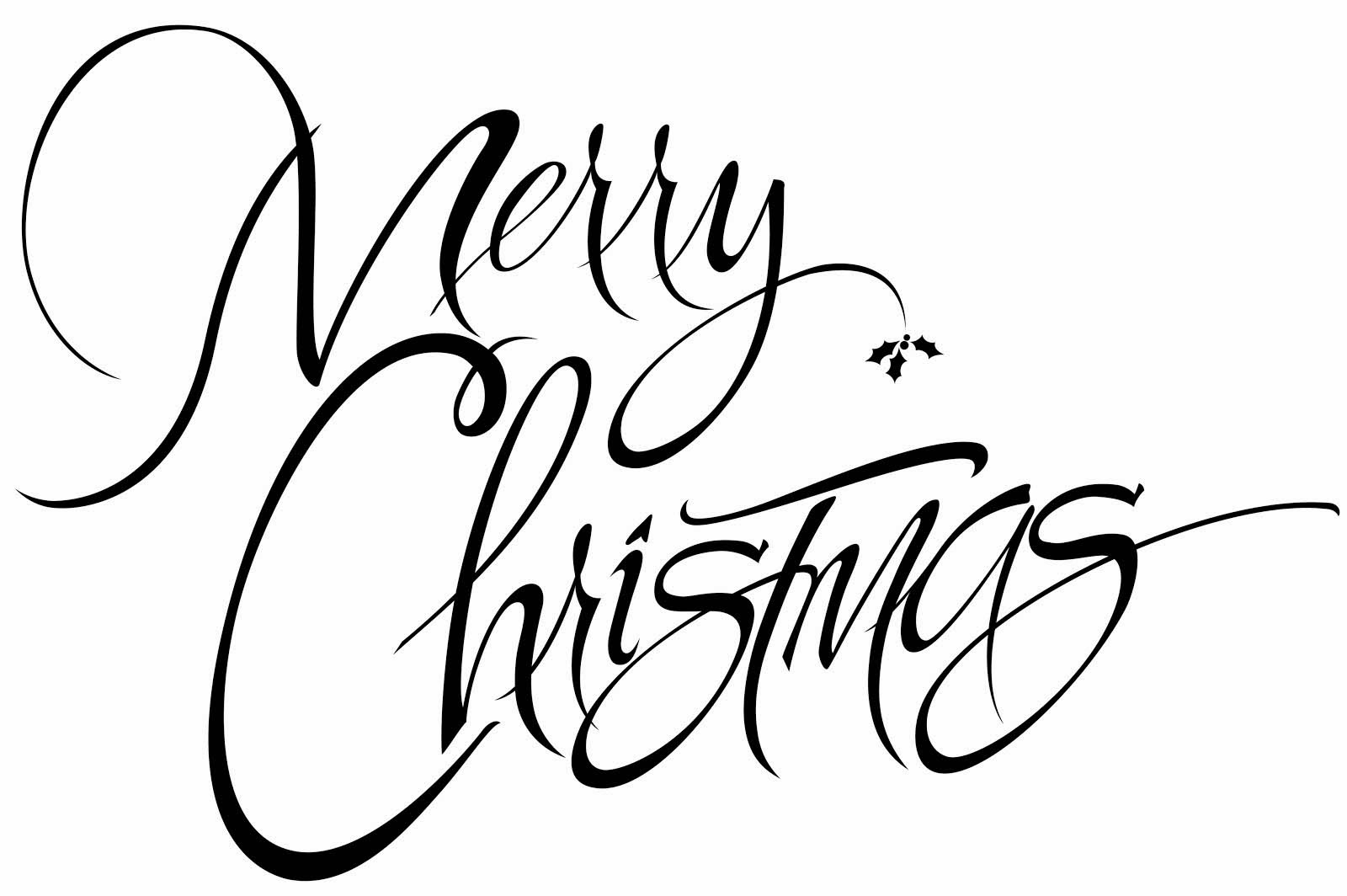 How To Draw Merry Christmas In Bubble Writing | Search ...