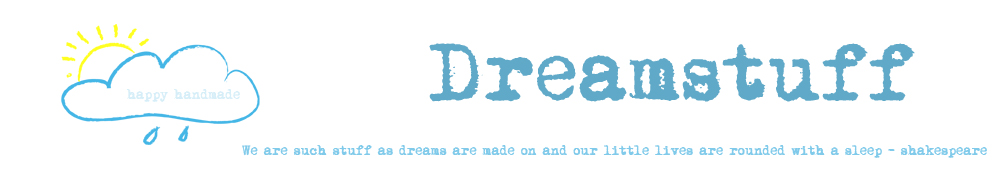 Dreamstuff