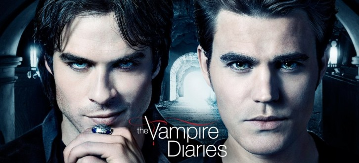 POLL : What did you think of The Vampire Diaries - Season Finale?