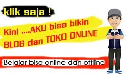 GAPTEK Jual Online