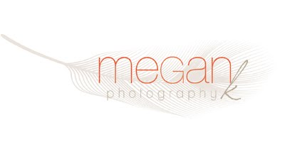 Megan K Photography