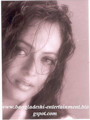 Bengali Hot Sexy Actress