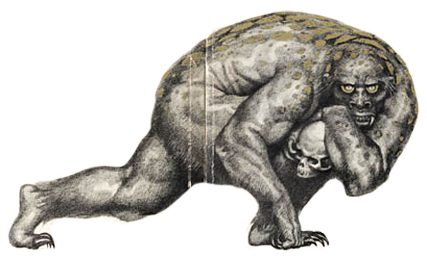 grendel thesis A summary of themes in john gardner's grendel learn exactly what happened in this chapter, scene, or section of grendel and what it means perfect for acing essays.