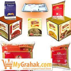MyGrahak Online Shopping
