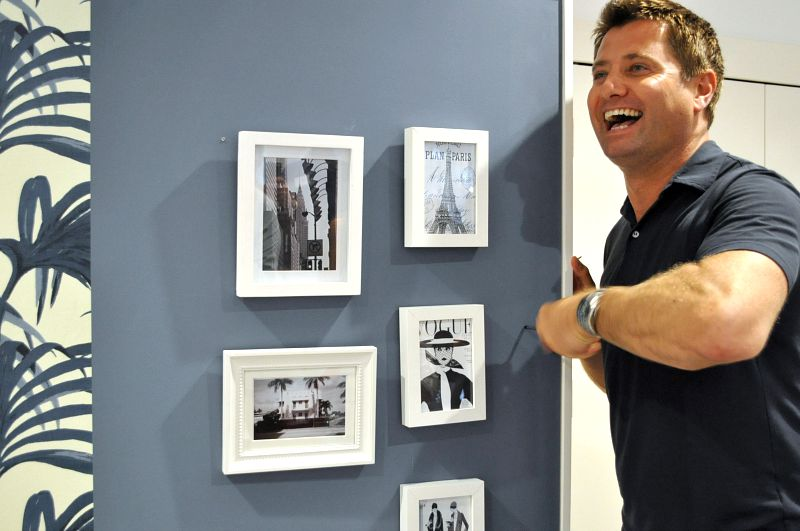 channel 4 george clarke getting to grips with the lifestyle wall