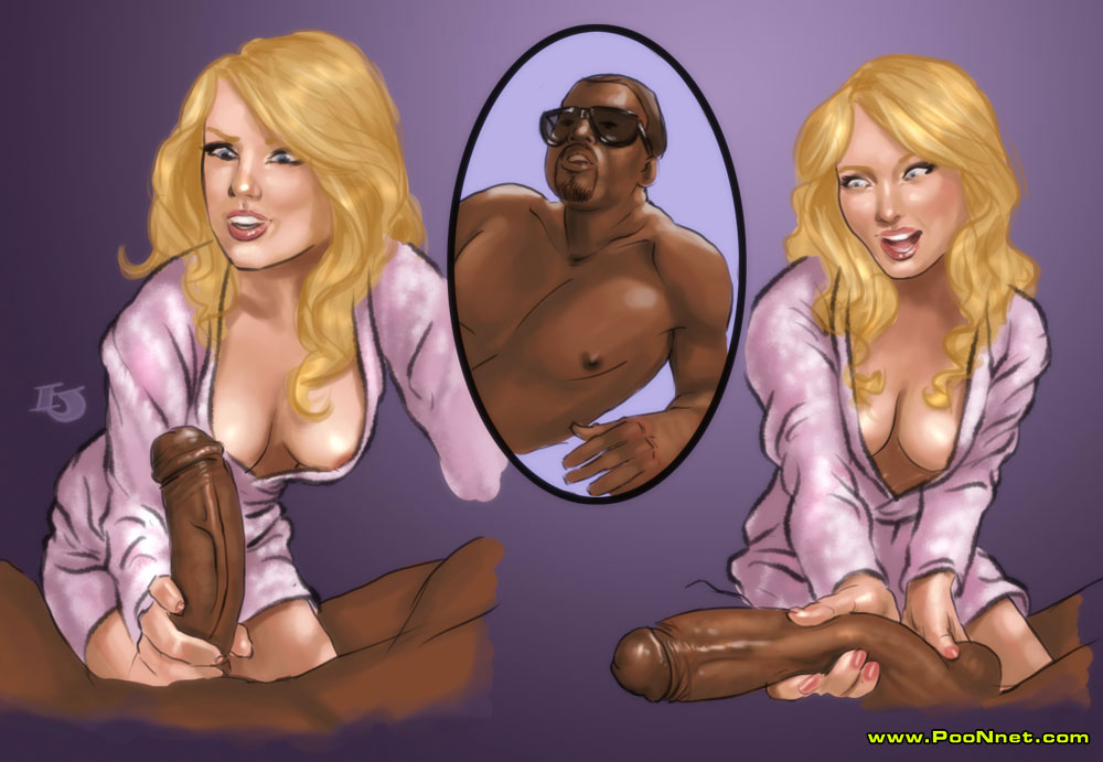 pics of maria ozawa nude