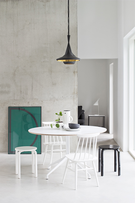 7 blogs to follow if you are a scandinavian design junkie | Musta Ovi