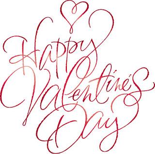 Puisi Hari Valentine Terbaru 2013