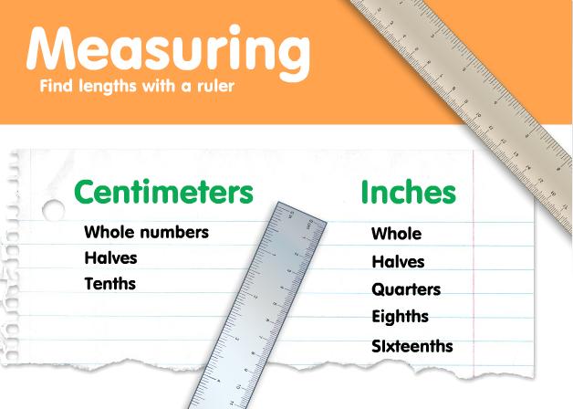 http://www.abcya.com/measuring.htm