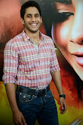 Naga Chaitanya photos-thumbnail-14