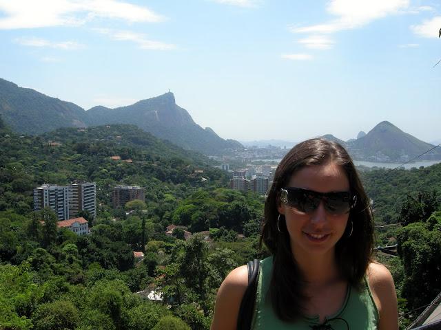 En Brasil