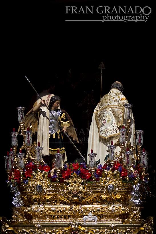 http://franciscogranadopatero35.blogspot.com/2014/02/salio-el-sol-en-sabado-santo-con-la.html