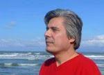 وضع وخیم جسمی کشیش بهنام ایرانی