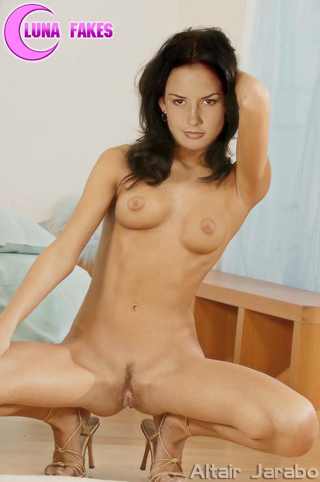 Rachel McAdams desnuda - Fotos de Famosas Desnudas