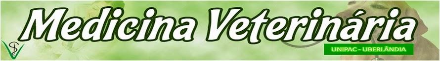 Blog Veterinária - UNIPAC-Uberlândia