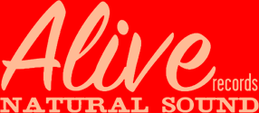 Alive natural sound