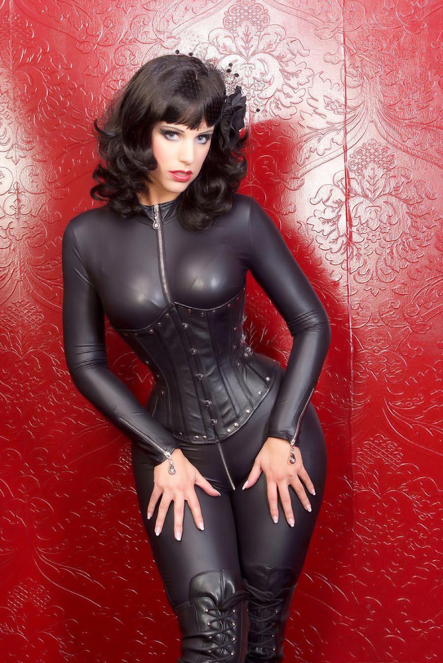 sexy+tight+corset+(56).jpg