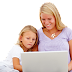 Instant Cash Advance - Relief From Financial Worries