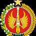 Logo Provinsi DI Yogyakarta