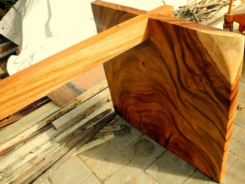 Http://www.indogemstone.com/solid Wood Slab.html