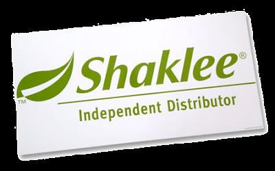 Panduan Memulakan Perniagaan Shaklee dengan Shaina Shop