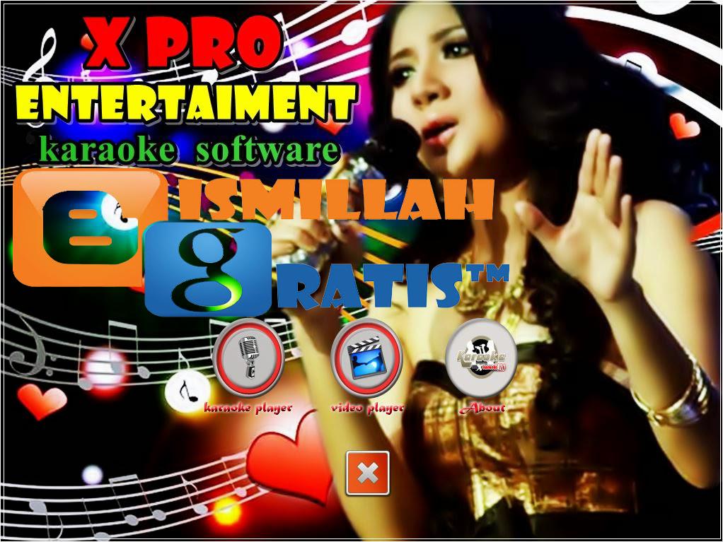 http://bismillah-gratis.blogspot.com/2014/11/BG-x-karaoke-8-pro-plus-serial-number.html