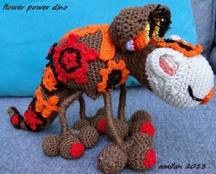 http://translate.googleusercontent.com/translate_c?depth=1&hl=es&rurl=translate.google.es&sl=nl&tl=es&u=http://cute-amigurumi.blogspot.nl/search/label/flower%2520power%2520dino&usg=ALkJrhiiO-dmVVuHc59uiZ3i_M6Dhz8HEQ