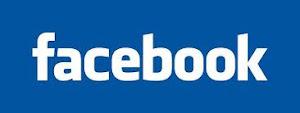 Joignez notre groupe Facebook