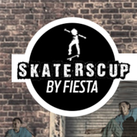 Skaters Cup by Fiesta