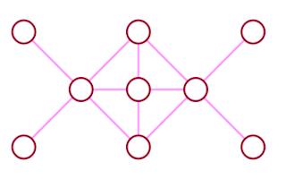 http://matematicamedie.blogspot.it/2013/11/due-settimana-3.html