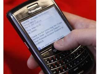 智慧手機強迫症 10分鐘看1次