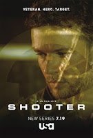 Shooter (USA Network)