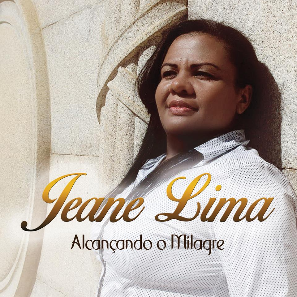 Jeane Lima