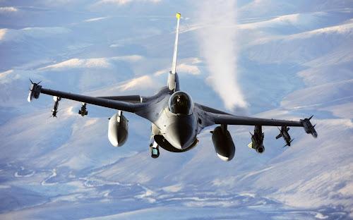 koleksi gambar pesawat tempur, pesawat untuk perang, wallpaper pesawat