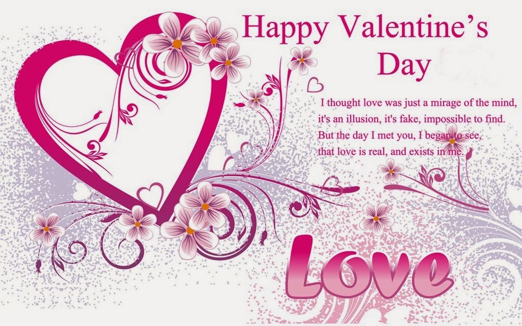 best happy Valentine Wishes, happy valentines day wishes, happy valentines wishes for boyfriend