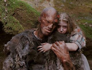 tale of tales-il racconto dei racconti-guillaume delaunay-bebe cave
