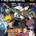 NARUTO SHIPPUDEN ULTIMATE NINJA 5 PS 2 GAME FULL VERSION