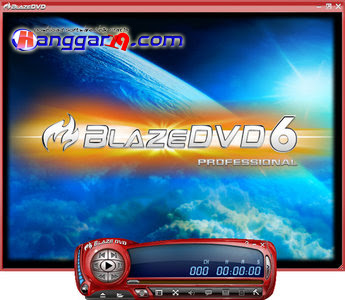 Dvd the free ser blaze enjoy multiwindows 52 6. Time download trial player