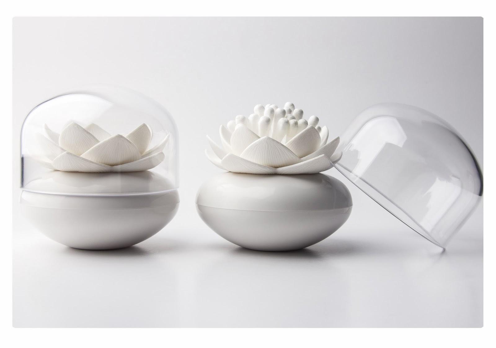 http://www.heartbeats.fr/salle-de-bain-deco/261-lotus-coton-tiges-qualy.html